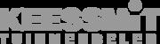Afbeelding van het logo van Kees Smit