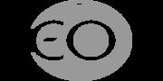 Afbeelding van het logo van EO