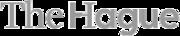 Afbeelding van het logo van The Hague
