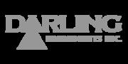Afbeelding van het logo van Darlingii