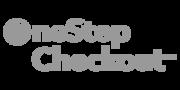Afbeelding van het logo van OneStepCheckout