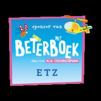 logo ETZ Beterboek