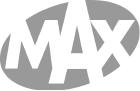 Afbeelding van het logo van max