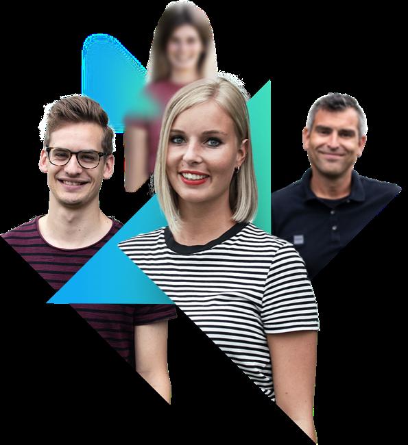 MaxServ Team
