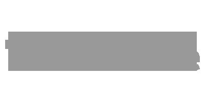 Tweakwise logo